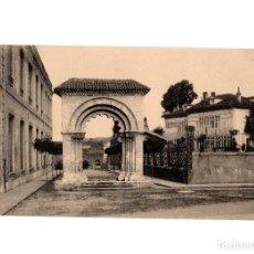 Postales: OVIEDO.(ASTURIAS).- FÁBRICA NACIONAL DE ARMAS. . Lote 190983761