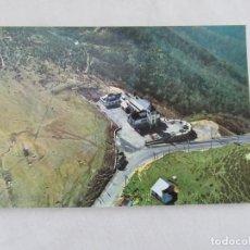 Postales: PUERTO DE PAJARES - PARADOR NACIONAL - S/C. Lote 191201816