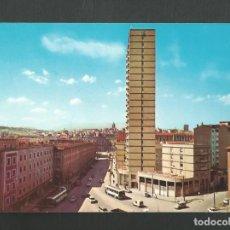 Postales: POSTAL SIN CIRCULAR - OVIEDO 9 - ASTURIAS - TORRE DE TEATINOS - EDITA ALARDE. Lote 195172647