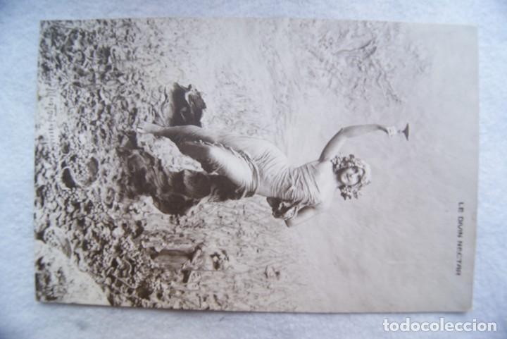 Postales: POSTAL DESTILERIAS R. VEGA GIJON ASTURIAS LEON ASTORGA ANIS COVADONGA PUBLICIDAD - Foto 3 - 204072558