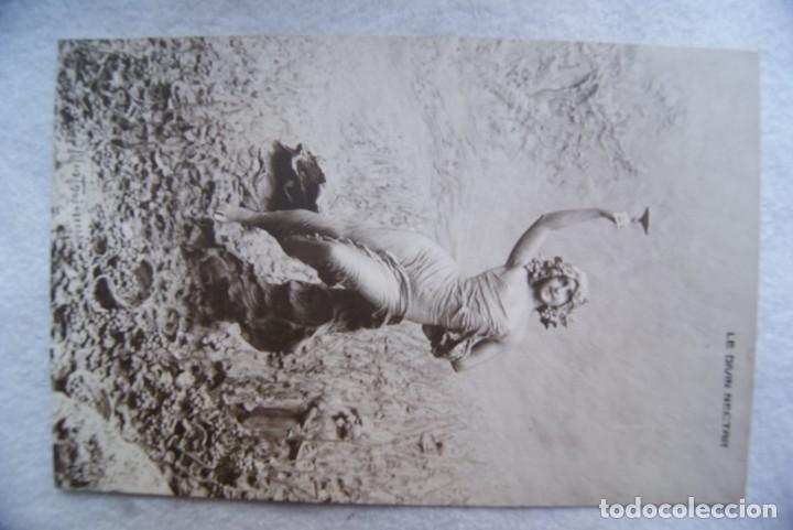 Postales: POSTAL DESTILERIAS R. VEGA GIJON ASTURIAS LEON ASTORGA ANIS COVADONGA PUBLICIDAD - Foto 4 - 204072558