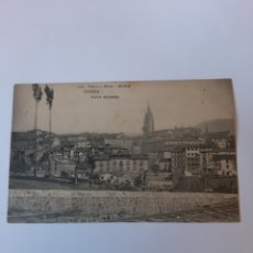 Postales: 1906 OVIEDO MATASELLO HAUSER Y MENET 1989 MADRID. Lote 210438840