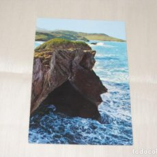 Postales: POSTAL DE LLANES. Lote 211859332