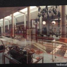 Postales: POSTAL MUSEO DE LA MINERÍA Y DE LA INDUSTRIA - EDICIONES MAGUNCIA/D.L.AS-1.813/94 - ASTURIAS. Lote 217691913