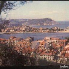 Postales: POSTAL RIBADESELLA - EDITORIAL ARRIBAS Nº 508 - ASTURIAS. Lote 217692675