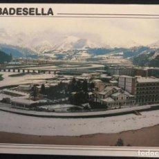 Postales: POSTAL RIBADESELLA - EDICIONES ALARDE Nº 117- ASTURIAS. Lote 217694875