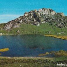 Postales: PICOS DE EUROPA, LAGO DE LA ERCINA – EDICIONES ALARDE Nº263 – S/C. Lote 219257873