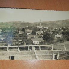 Cartes Postales: POSTAL GIJON DESDE EL MOLINON. Lote 219718860