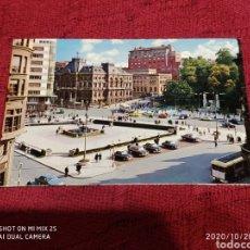 Postales: POSTAL OVIEDO (ASTURIAS). Lote 222395203