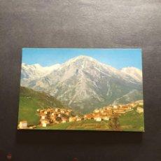 Postales: POSTAL DE ASTURIAS - PICOS DE EUROPA - LA DE LA FOTO VER TODAS MIS FOTOS Y POSTALES. Lote 222539992