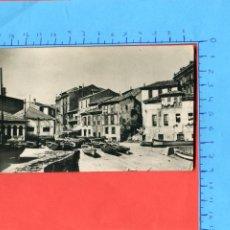 Cartes Postales: CANDAS (ASTURIAS) // ESCRITA ( NOV2020CONF). Lote 223773216