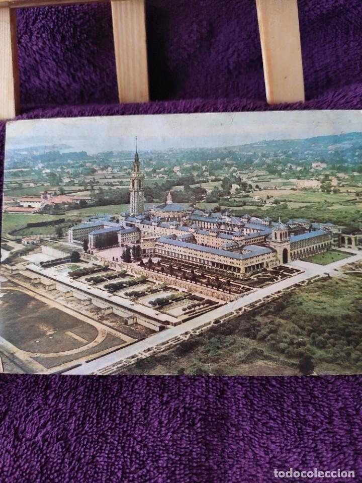Postales: Postal antigua Gijon - Foto 5 - 224835668