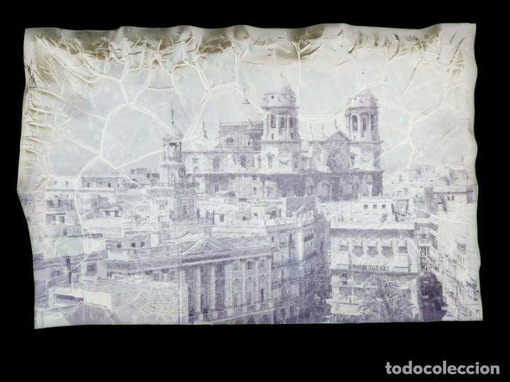 Postales: CADIZ - 12 CLICHES ORIGINALES - NEGATIVOS EN CELULOIDE - EDICIONES ARRIBAS - Foto 35 - 234348800