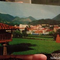 Postales: ARRIONDAS ASTURIAS ED ALARDE 1 SC. Lote 244585635