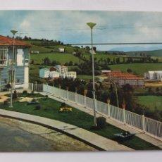 Cartes Postales: POSTAL 16435 TINEO PARQUÍN CABANÍN. Lote 246741085