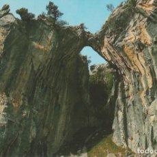 Postales: (18) PICOS DE EUROPA. DESFILADERO DEL CARES. ASTURIAS. Lote 253805575