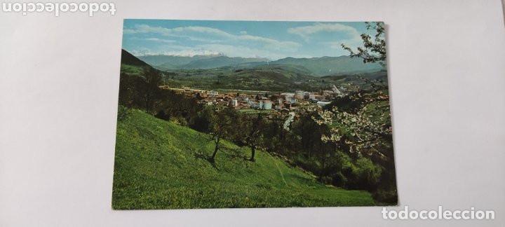 POSTAL 109 ARRIONDAS ASTURIAS (Postales - España - Asturias Moderna (desde 1.940))