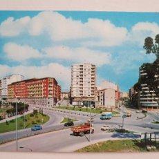 Cartes Postales: OVIEDO - PLAZA DE CASTILLA - LAXC - P57943. Lote 278297003