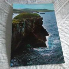 Postales: POSTAL DE ASTURIAS CELORIO LLANES. Lote 278517698
