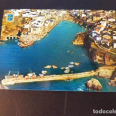 Postales: TAPIA DE CASARIEGO ASTURIAS. Lote 287312598