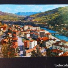 Postales: SOTRONDIO ASTURIAS. Lote 287312663