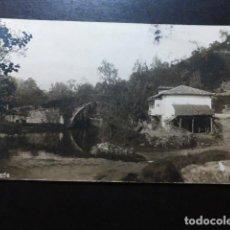 Postales: CECEDA ASTURIAS POSTAL FOTOGRAFICA. Lote 287434728