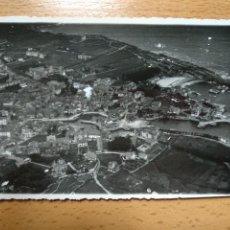 Postales: POSTAL FOTOGRÁFICA VISTAS Y PAISAJES RAMON ROZAS DE LLANES. Lote 295022928