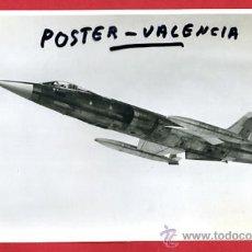 Postales: FOTO AVION , MILITAR , ORIGINAL , M82. Lote 27176495
