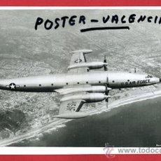 Postales: FOTO AVION , MILITAR , ORIGINAL , M88. Lote 27176555