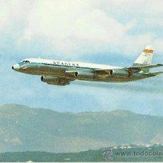 Postcards - POSTAL DE AVIACION - 28197967