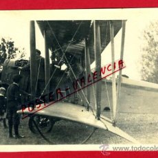 POSTAL, AVION, BETHLEHEM, NEW HAMPSHIRE, USA, FOTO, FOTOGRAFICA, P71397