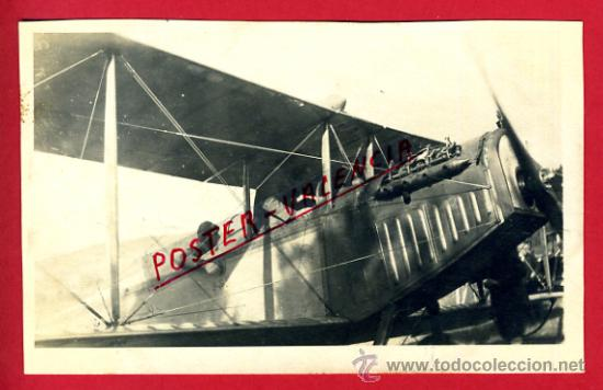 POSTAL, AVION, BETHLEHEM, NEW HAMPSHIRE, USA, FOTO, FOTOGRAFICA, P71399 (Postales - Postales Temáticas - Aeroplanos, Zeppelines y Globos)
