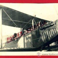 Postales: POSTAL, AVION, BETHLEHEM, NEW HAMPSHIRE, USA, FOTO, FOTOGRAFICA, P71399. Lote 33385008