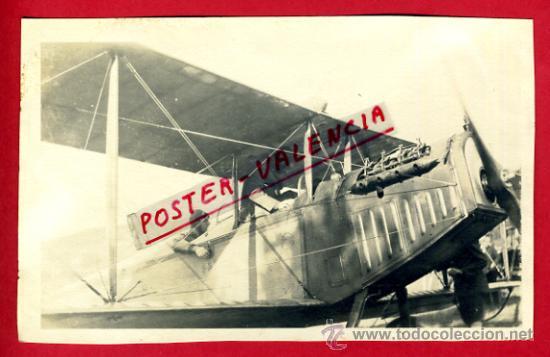 POSTAL, AVION, BETHLEHEM, NEW HAMPSHIRE, USA, FOTO, FOTOGRAFICA, P71400 (Postales - Postales Temáticas - Aeroplanos, Zeppelines y Globos)