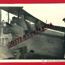 Postales: POSTAL, AVION, BETHLEHEM, NEW HAMPSHIRE, USA, FOTO, FOTOGRAFICA, P71400A. Lote 33385060
