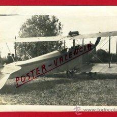 Postales: POSTAL, AVION, BETHLEHEM, NEW HAMPSHIRE, USA, FOTO, FOTOGRAFICA, P71400C. Lote 33385096
