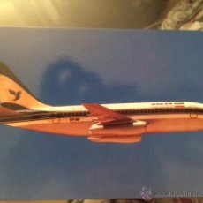 Postcards - POSTAL AVION IRAN AIR - 53833230