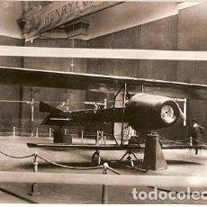 Postales: FRANCIA & DISPOSITIVO COANDA À TURBO-PROPULSEUR Y ALA DE MADERA, MONTREUIL, MAUSSANE 1962 (6680). Lote 147349886