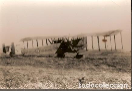 FRANCIA & CIRCULADO, BOMBARDEO NOCTURNO FRIEDRICHSHAFEN, GUERRA 1914, MONTREUIL, REIMS 1963 (6685) (Postales - Postales Temáticas - Aeroplanos, Zeppelines y Globos)