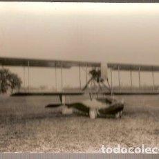Postales: FRANCIA & CIRCULADO, BOMBARDEO F.B.A.-CANON, GUERRE 1914-1918, MONTREUIL, MONTARGIS 1963 (6687). Lote 147391718