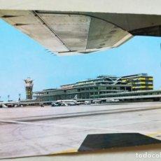 Postcards - AEROPUERTO PARIS AIR PORT - 156028250