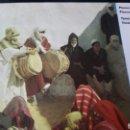Postales: POSTAL DE IBERIA. MARRUECOS 1970. Lote 160392152