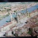 Postales: POSTAL DE IBERIA. ZARAGOZA. Lote 160392458