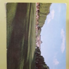 Postales: POSTAL PARIS CAMPO DE MARTE SERIE IBERIA NO ESCRITA. Lote 180021931