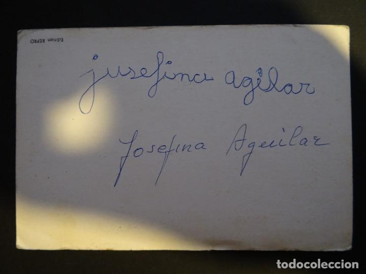 Postales: The Slivers (Patrulla acrobatica Belga) postal circulada - Foto 2 - 227891620