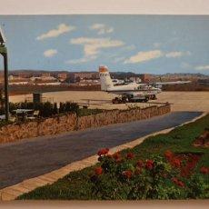 Cartes Postales: AEROPUERTO DE MELILLA - P51865. Lote 286798018