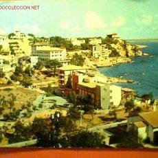 Postales: POSTAL DE PALMA DE MALLORCA 21 X 15,5 CM.. Lote 16884665