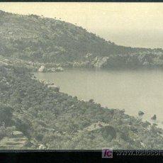 Postales: TARJETA POSTAL FOTOGRAFICA PALMA DE MALLORCA. Lote 7408969