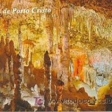 Postales: 7-1156. CEMENTERIO DE LAS HADAS. MANACOR. MALLORCA. Lote 6460761