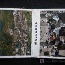 Postales: VALDEMOSA 15 POSTALES. 1979 .COMPLETA. . Lote 9154083